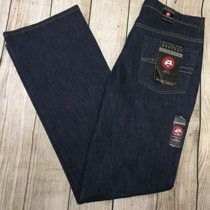 New York and Company Battery Park Jeans